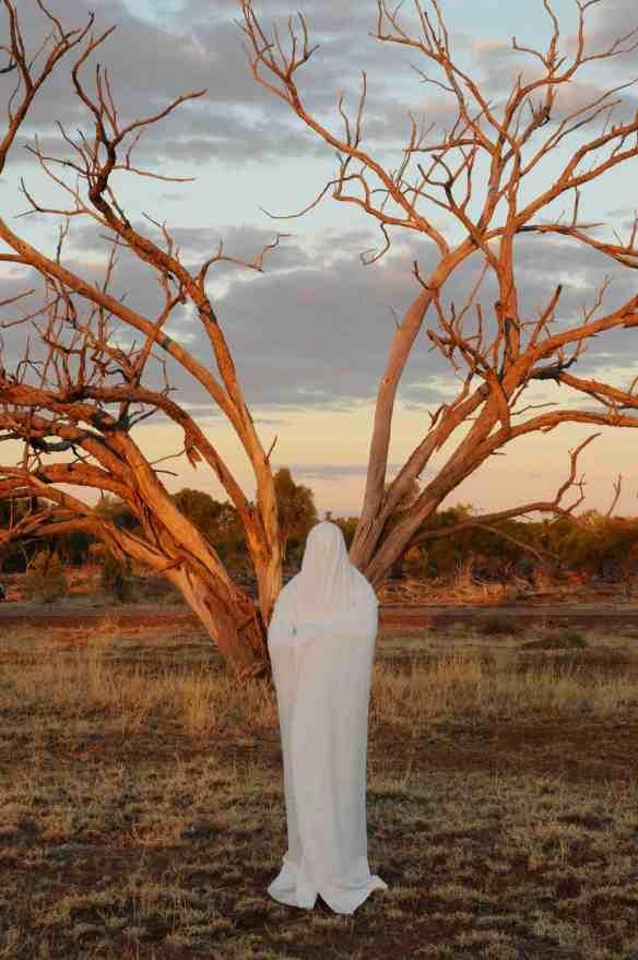 LukeRoberts-AllSoulsDay(Tree)-2009